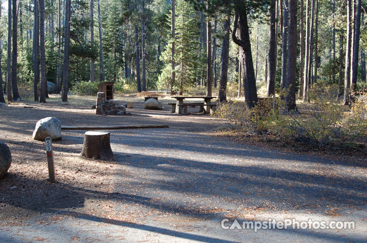 Donner Memorial State Park 053