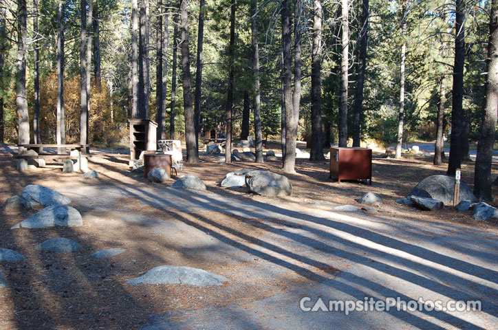 Donner Memorial State Park 056