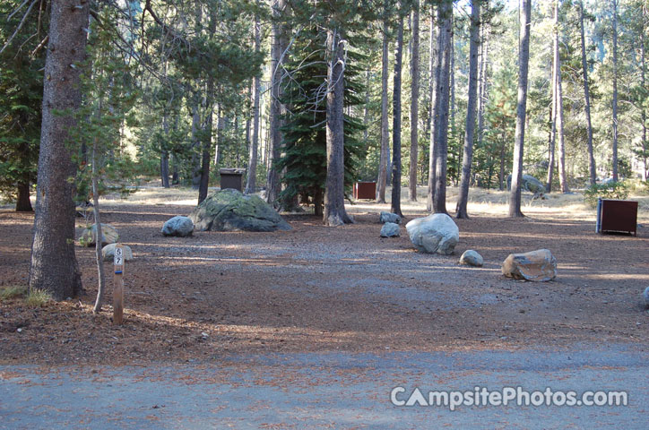 Donner Memorial State Park 057