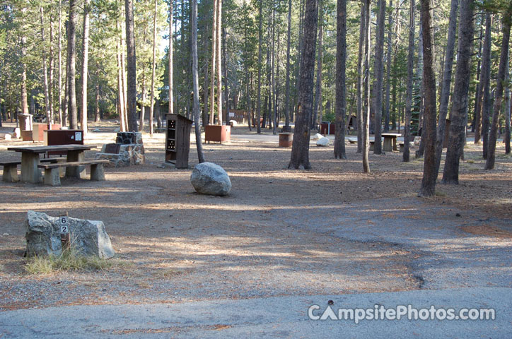 Donner Memorial State Park 062