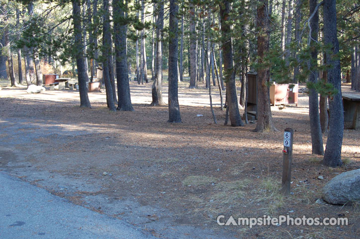 Donner Memorial State Park 069