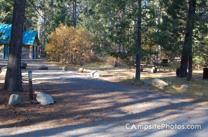 Donner Memorial State Park 071