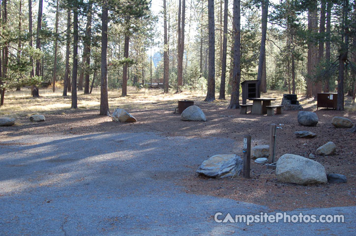 Donner Memorial State Park 072