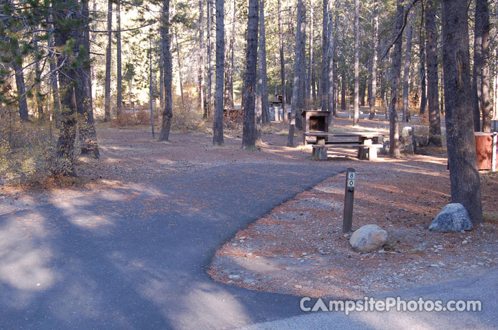 Donner Memorial State Park 080