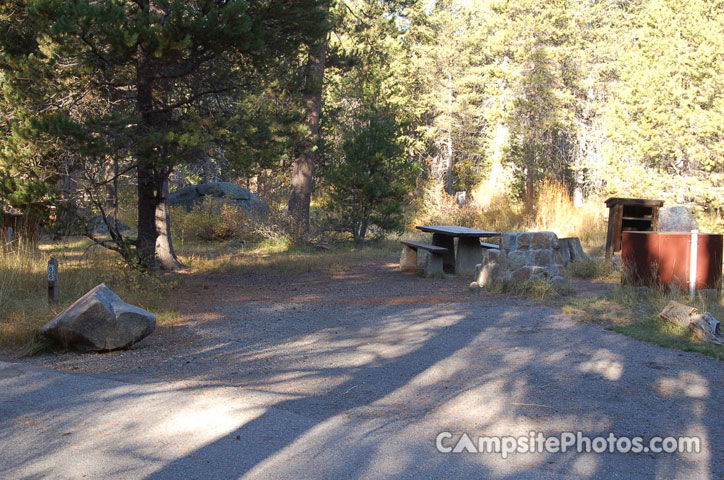 Donner Memorial State Park 086