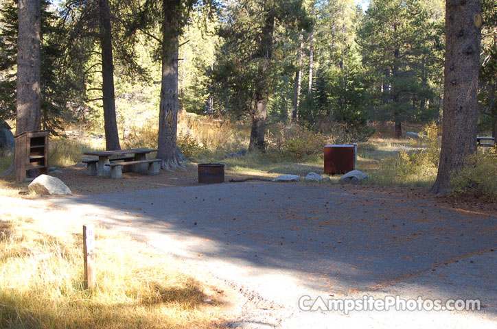 Donner Memorial State Park 087