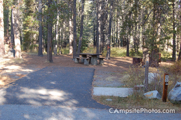 Donner Memorial State Park 090
