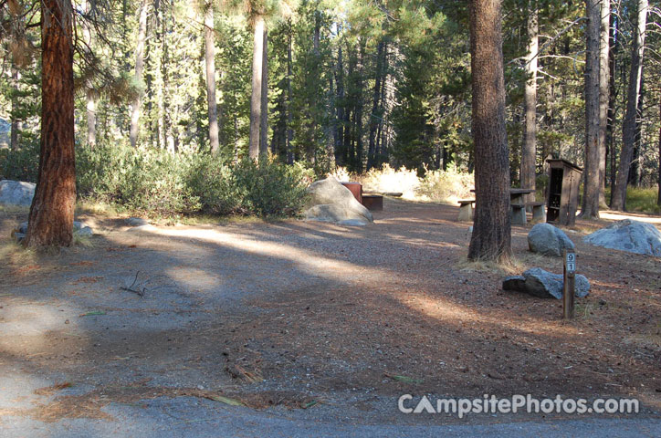 Donner Memorial State Park 091