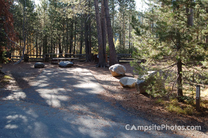 Donner Memorial State Park 103
