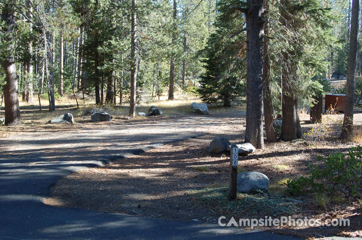 Donner Memorial State Park 108