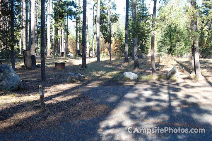 Donner Memorial State Park 111