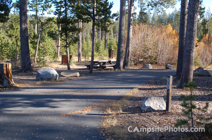 Donner Memorial State Park 116