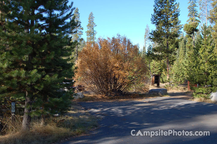 Donner Memorial State Park 117