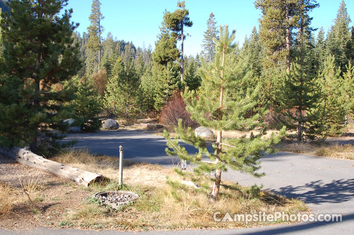 Donner Memorial State Park 119