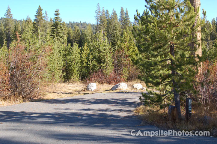 Donner Memorial State Park 120