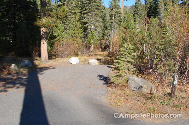 Donner Memorial State Park 123