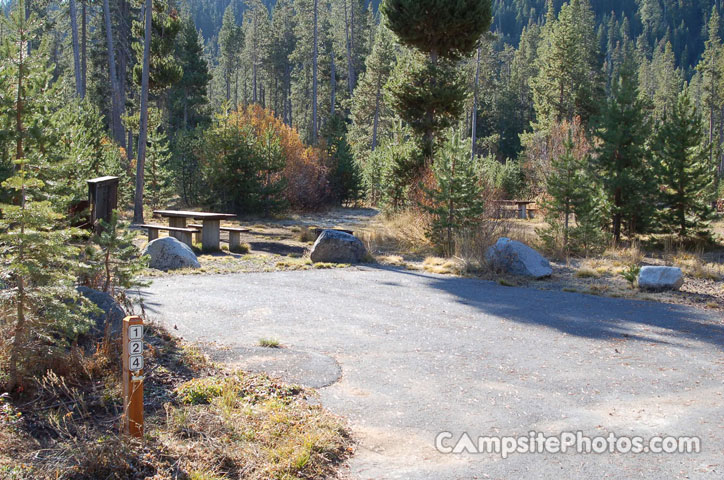 Donner Memorial State Park 124