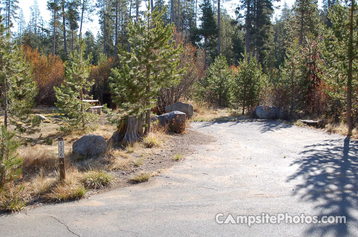 Donner Memorial State Park 126