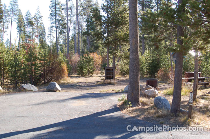 Donner Memorial State Park 127