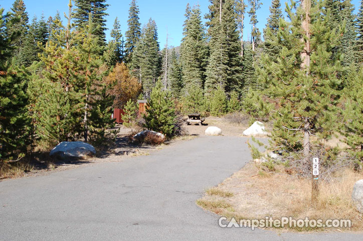 Donner Memorial State Park 128