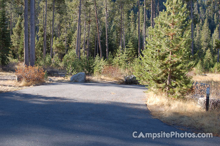 Donner Memorial State Park 131