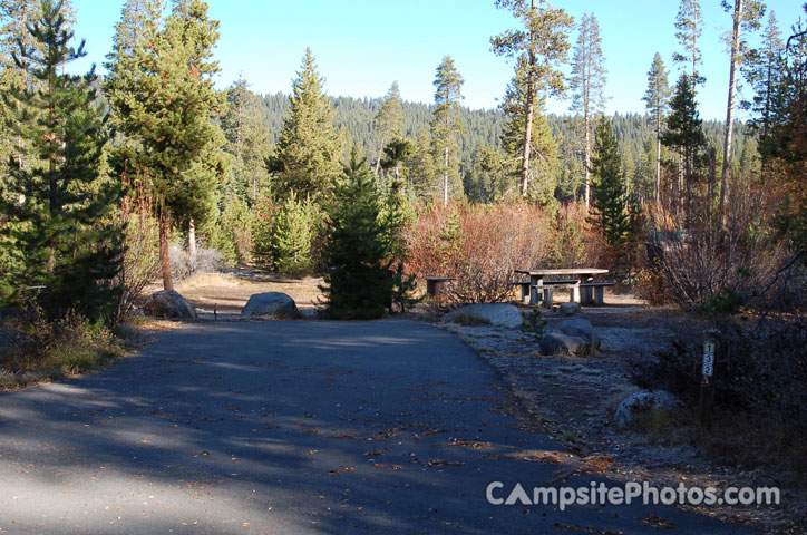 Donner Memorial State Park 132
