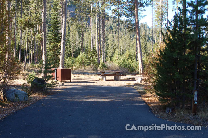 Donner Memorial State Park 133