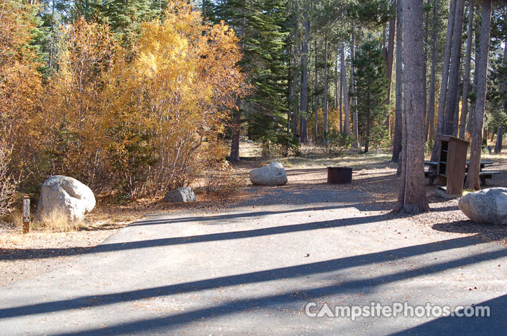 Donner Memorial State Park 136