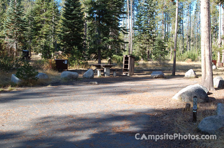 Donner Memorial State Park 138