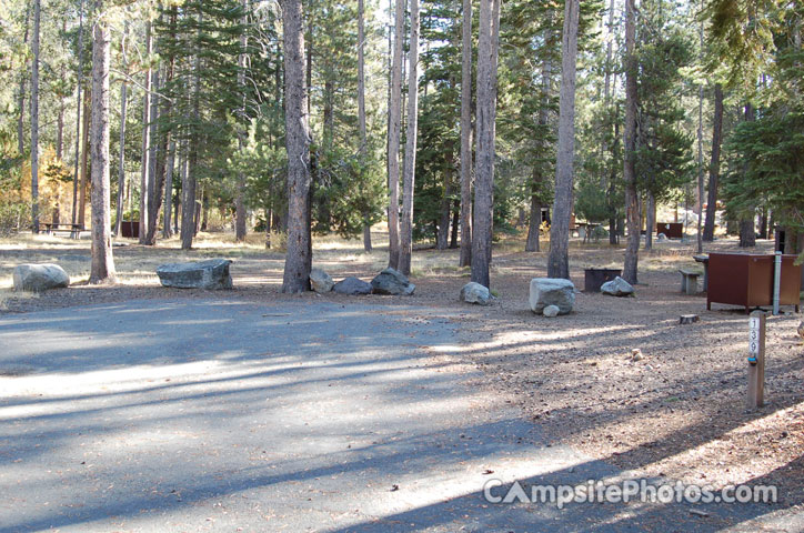 Donner Memorial State Park 139