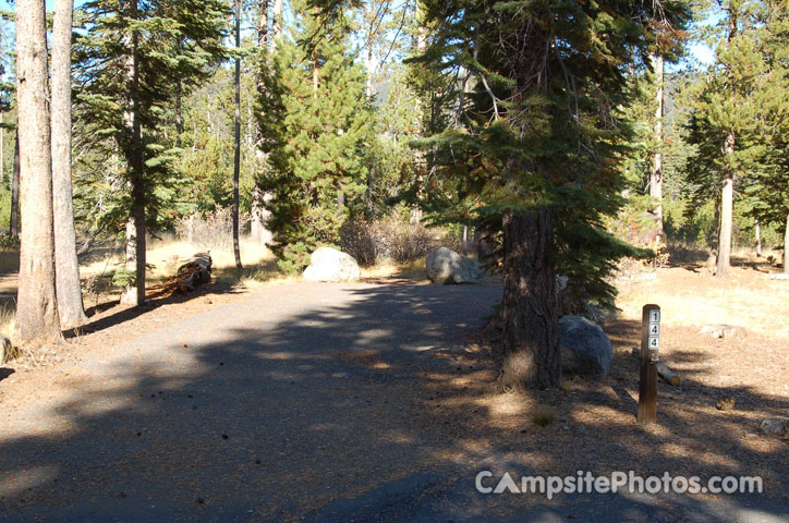 Donner Memorial State Park 144