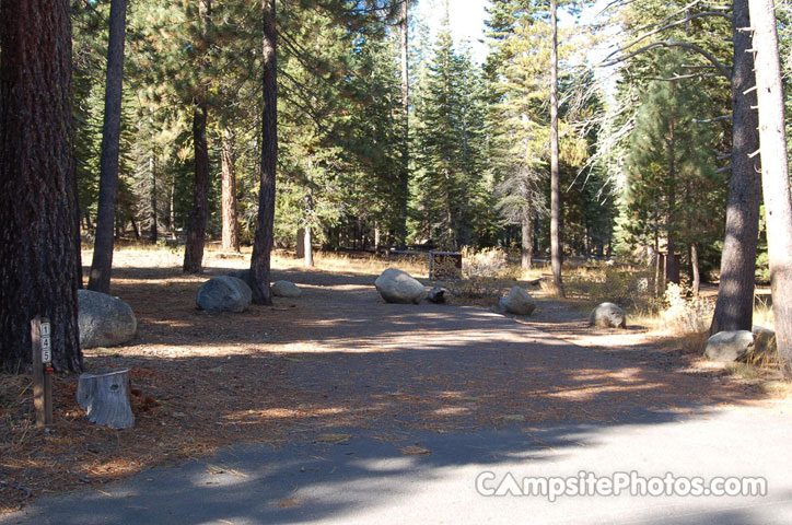 Donner Memorial State Park 145