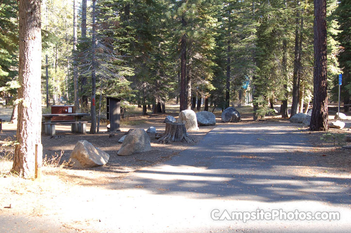 Donner Memorial State Park 148