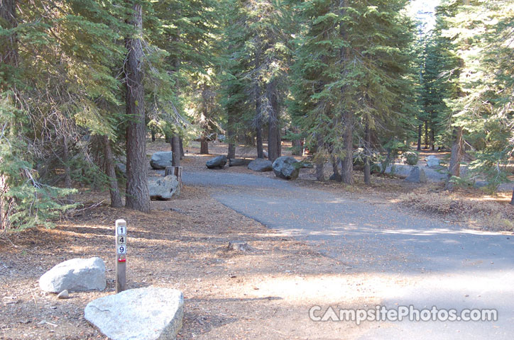 Donner Memorial State Park 149