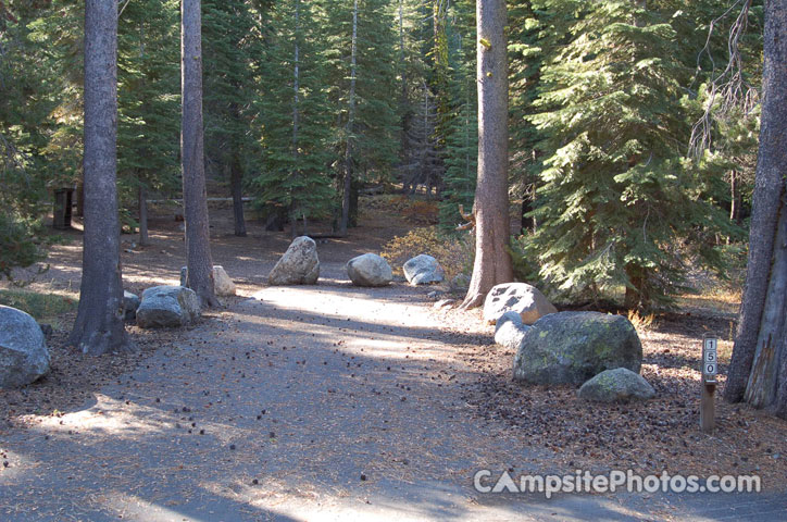 Donner Memorial State Park 150