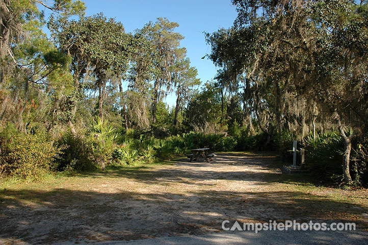 Little Manatee River State Park 008