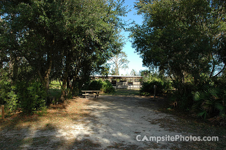 Little Manatee River State Park 031