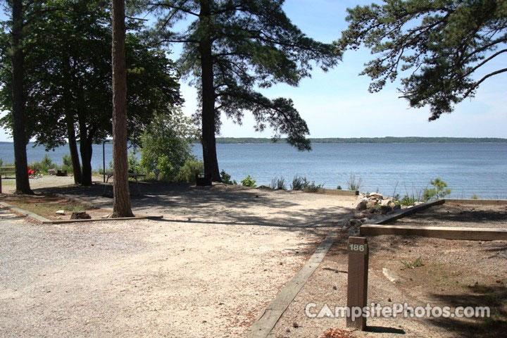 Virginia Beach Parks Recreation