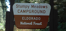 Stumpy Meadows