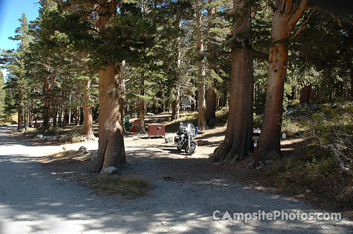 Trumbull Lake Campsite Photos Camping Info Amp Reservations