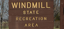 Windmill State Recreation Area