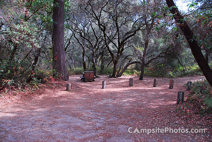 Henry Cowell 066