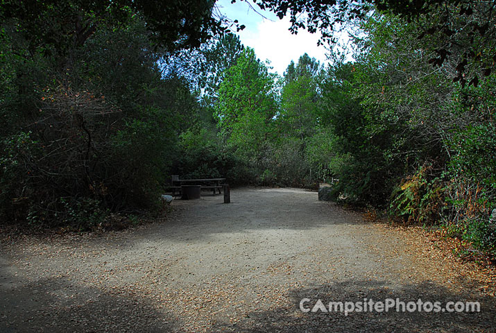 Henry Cowell 068