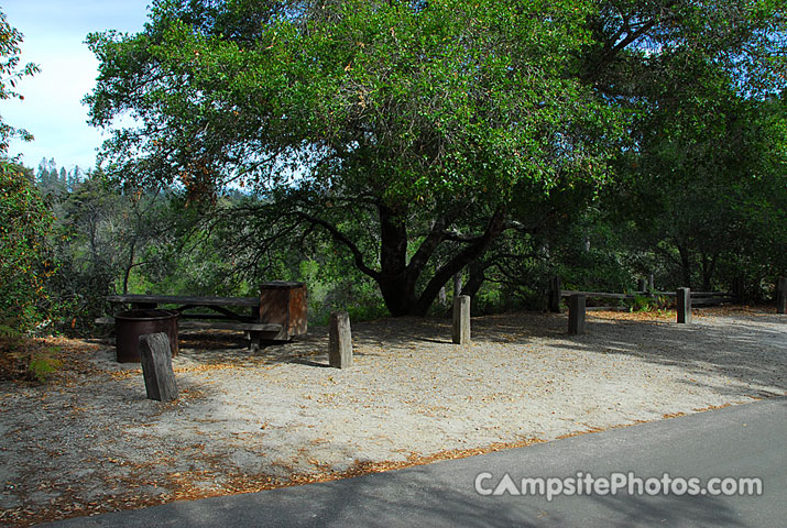 Henry Cowell 072
