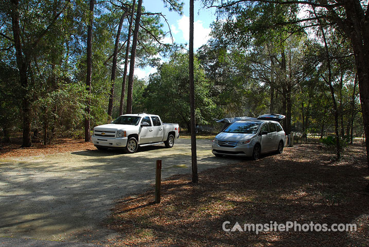 Silver Springs State Park 001