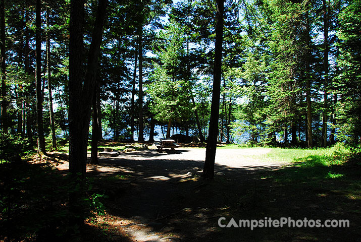 Lily Bay State Park - Campsite Photos, Camping Info & Reservations Lilly Bay State Park on ferry beach state park, hudson state park, popham beach state park, oxford state park, moose point state park, sebago lake state park, lewiston state park, crescent beach state park, ludlow state park, reid state park, guilford state park, aroostook state park, two lights state park, baxter state park, wolfe's neck woods state park, damariscotta lake state park, quoddy head state park, rangeley lake state park, grafton notch state park, monticello state park, northfield state park, warren island state park, cobscook bay state park, mount blue state park, bradbury mountain state park, roque bluffs state park, plymouth state park, camden hills state park, lamoine state park, naples state park,