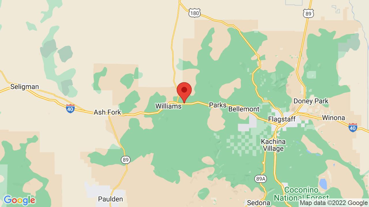 Map Of Koa Arizona.Circle Pines Koa Campsite Photos