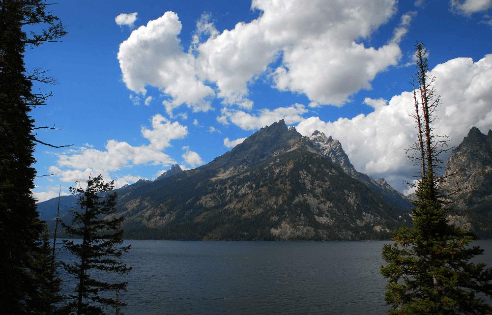 Jenny Lake_CampsitePhotos.com