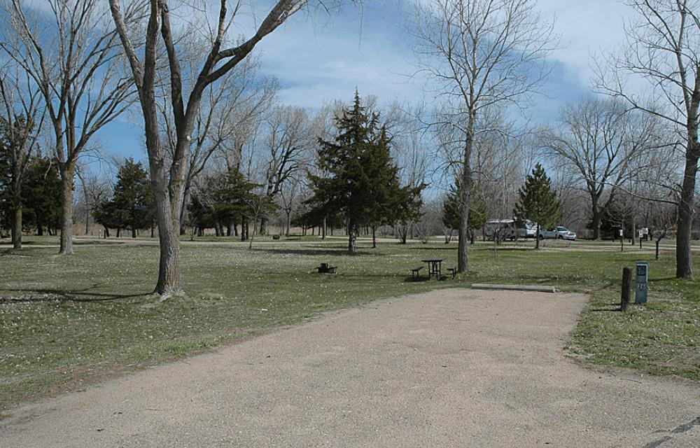 Mormon Island SRA_CampsitePhotos.com