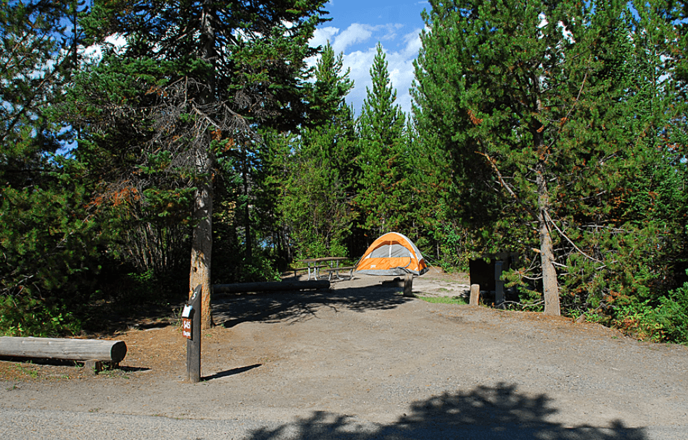 Signal Mountain Campground_CampsitePhotos.com